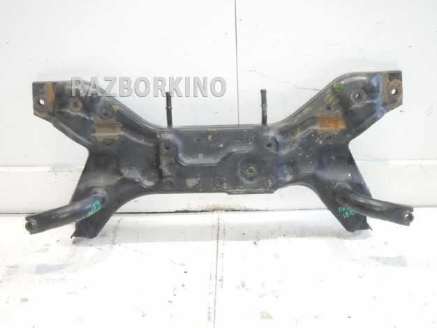 Балка подмоторная (подрамник) MR594001 Mitsubishi Colt 6 Z30