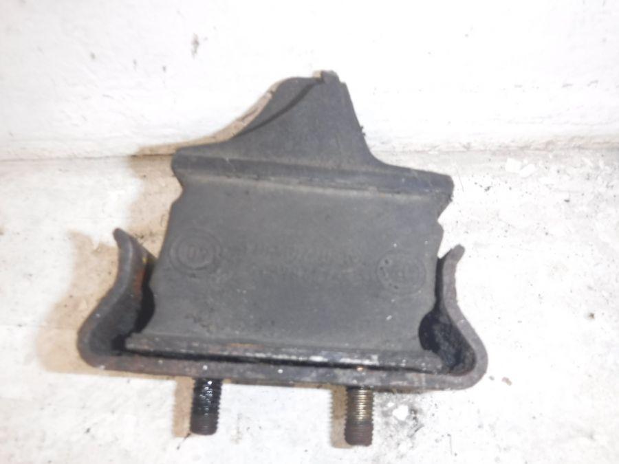 Опора двигателя Volkswagen