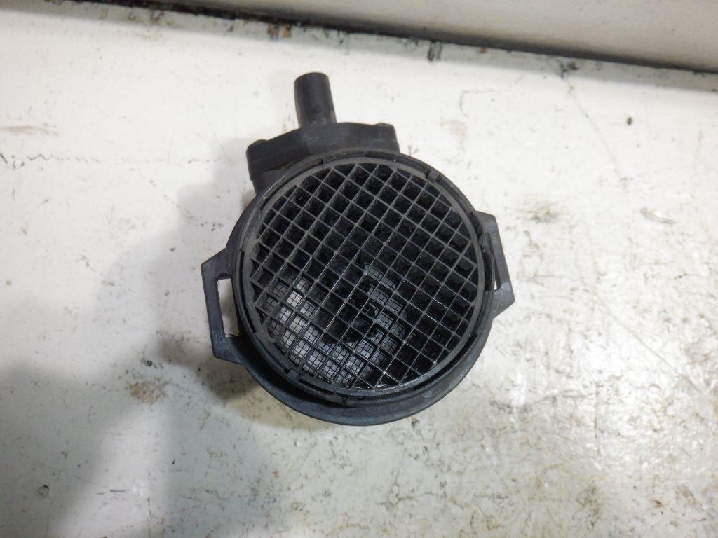Расходомер воздуха SsangYong