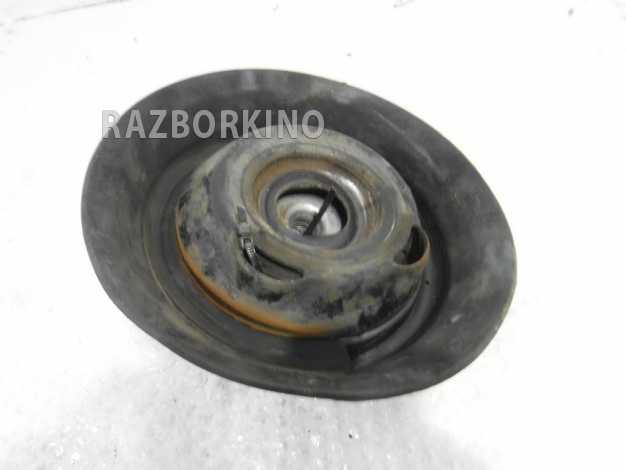 Опора переднего амортизатора A2033200273 Mercedes W203 C, Mercedes C209 CLK, Mercedes CL203 CLC