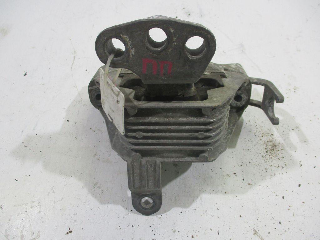 Опора двигателя Chevrolet
