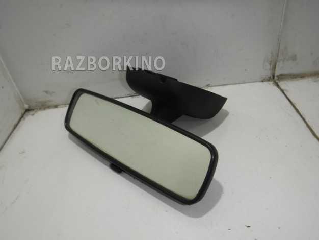 Зеркало заднего вида Peugeot