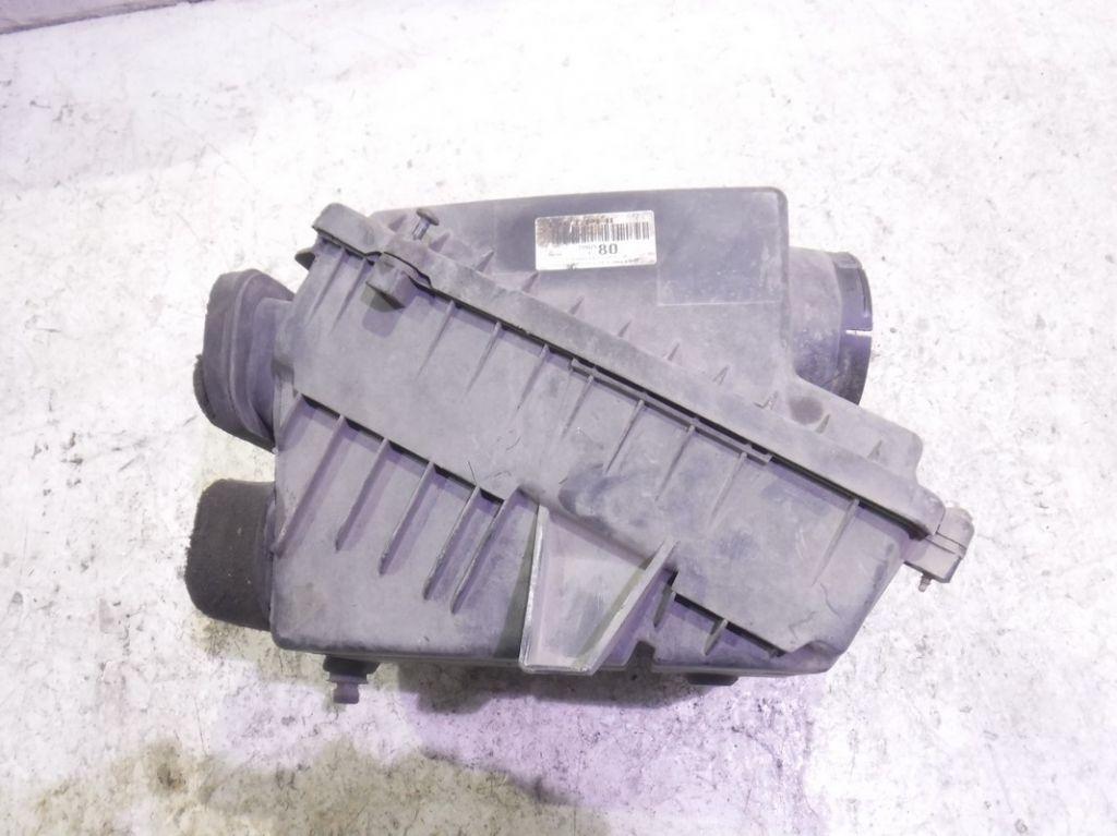 Корпус воздушного фильтра Chevrolet