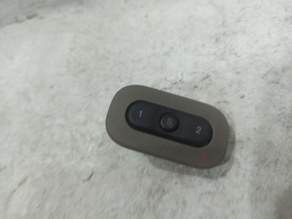 Кнопка Jeep