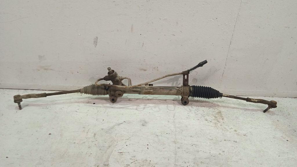 Рулевая рейка T113401010BB Chery Tiggo T11