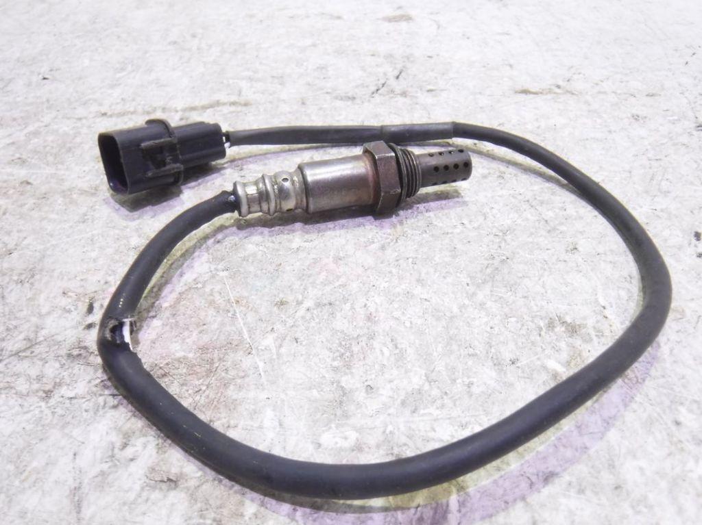 Датчик кислорода (лямбда-зонд) Mitsubishi