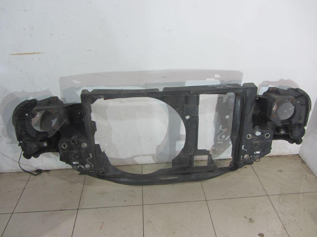 Панель передняя (телевизор) Mini