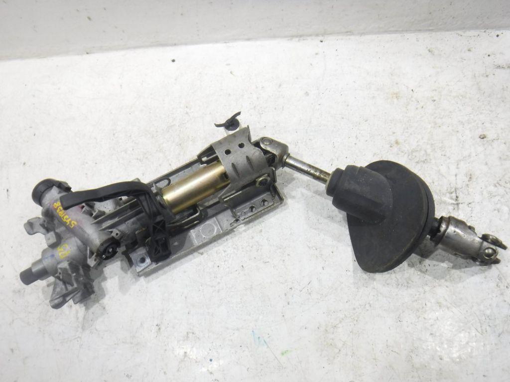 Колонка рулевая Rover