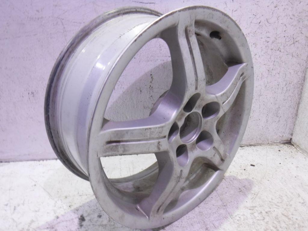 Диск колесный литой Pontiac