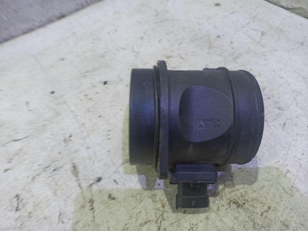 Расходомер воздуха Land Rover