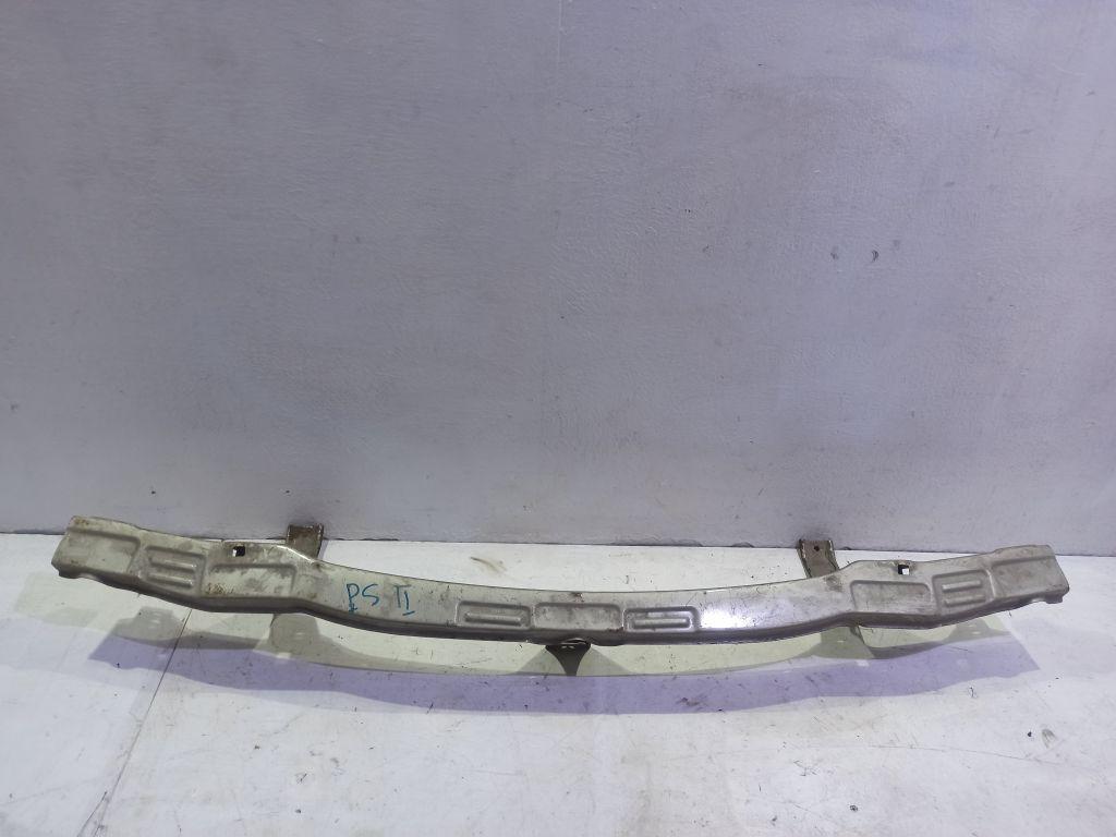 Усилитель заднего бампера Mitsubishi