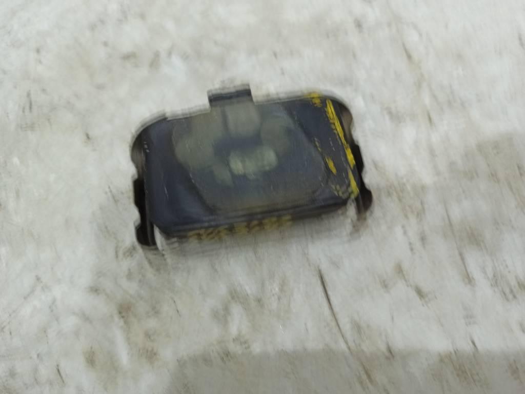 Датчик дождя 9659485780 Fiat Ulysse 2, Lancia Phedra
