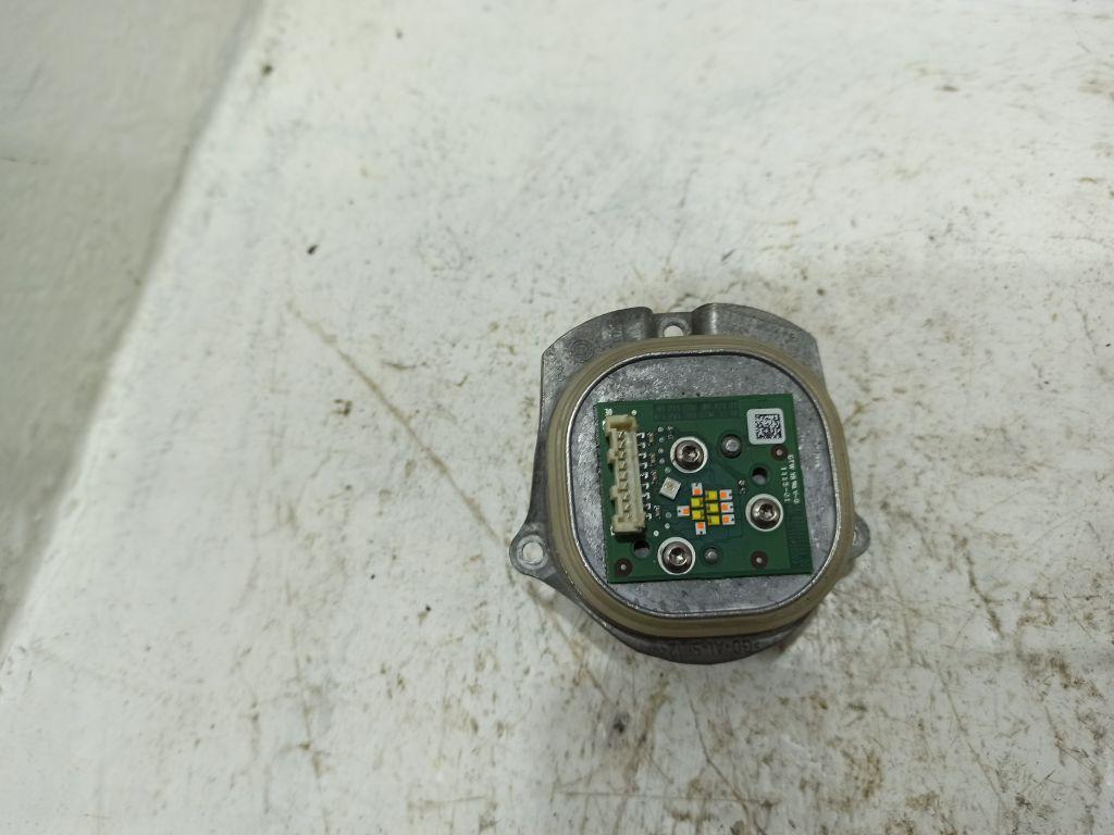 Светодиодный модуль фары Mercedes