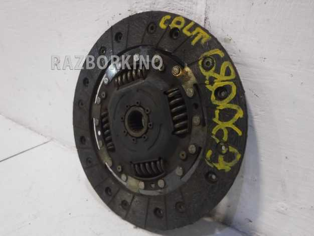 Диск сцепления MN900944 Mitsubishi Colt 6 Z30