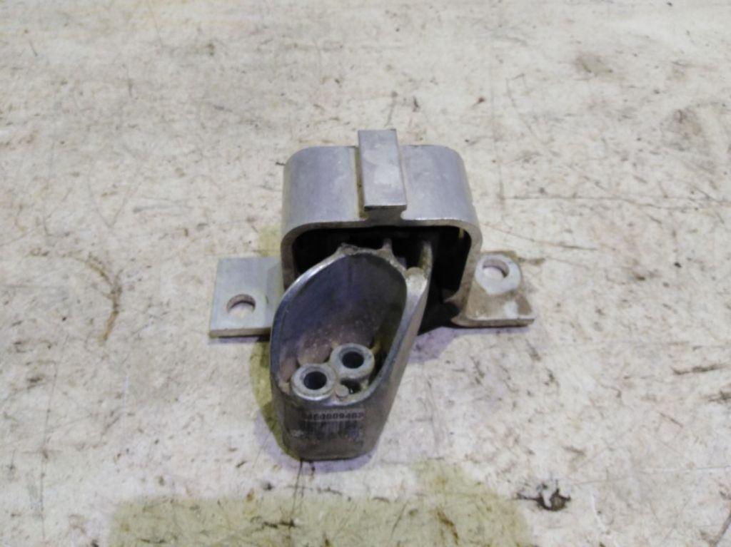 Опора двигателя Lada