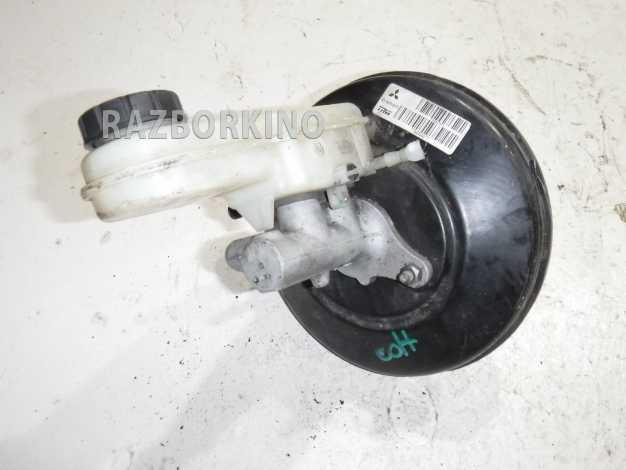 Вакуумный усилитель тормозов MR955865 Mitsubishi Colt 6 Z30
