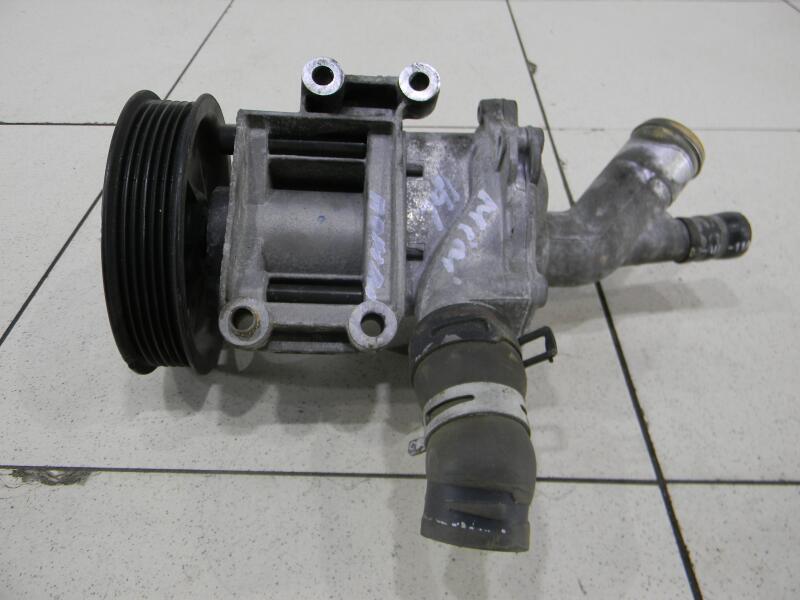 Помпа (насос водяной) Chrysler