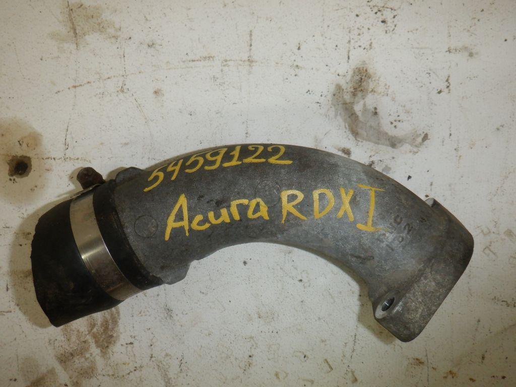 Патрубок интеркулера Acura