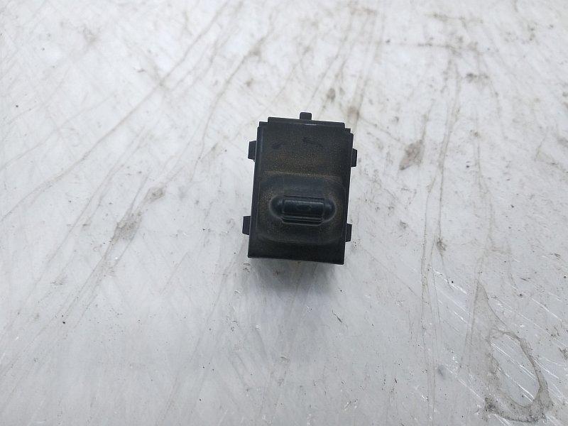 Кнопка стеклоподъемника Chrysler