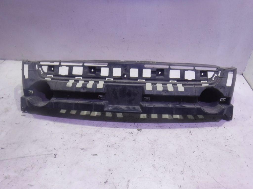Кронштейн переднего бампера Ford