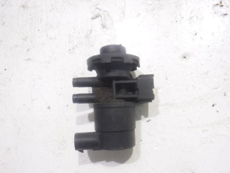 Клапан вентиляции топливного бака Plymouth