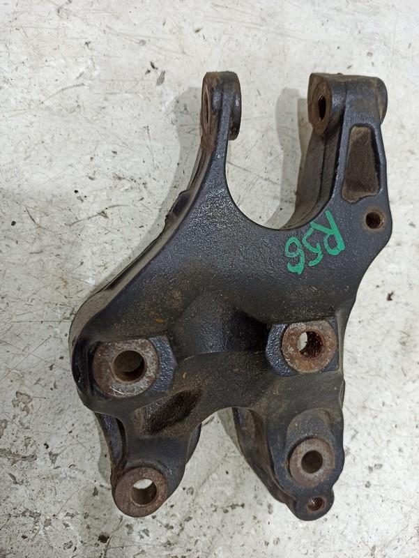 Кронштейн двигателя Mini