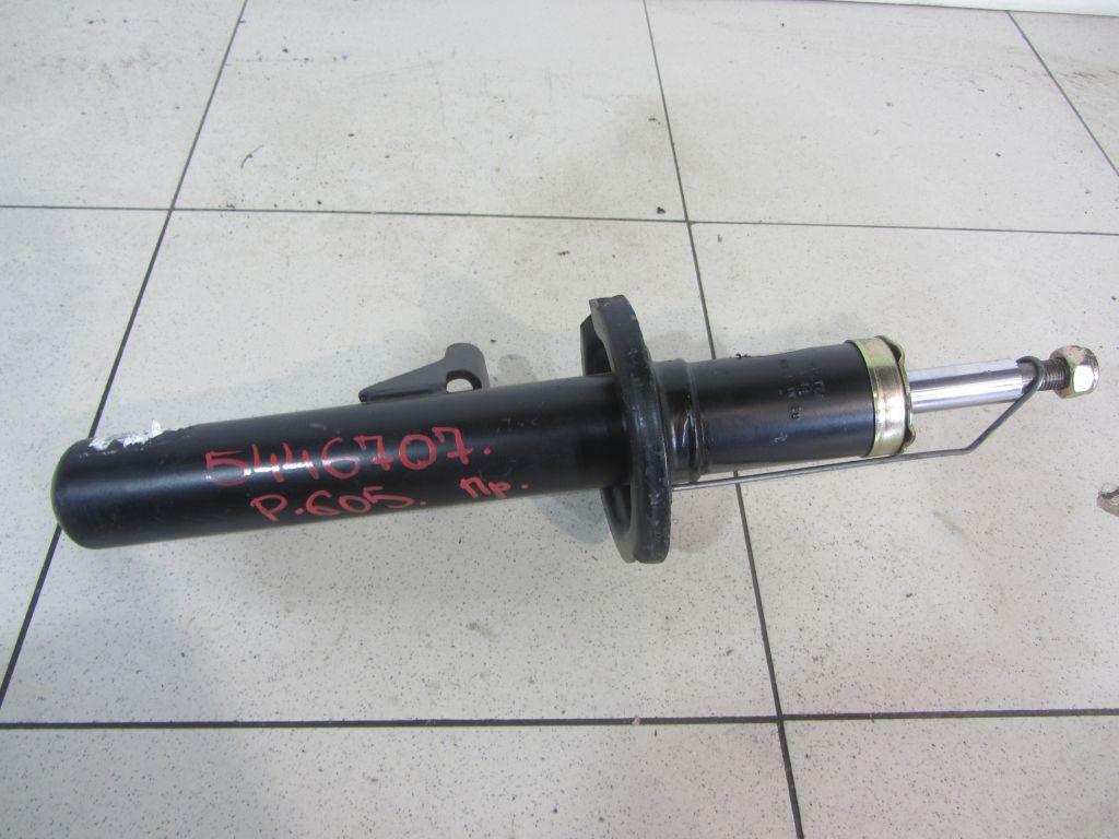 Амортизатор передний Peugeot