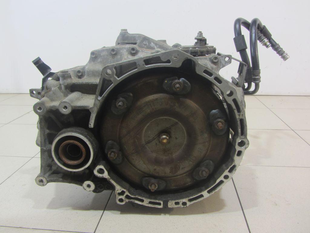 АКПП Volkswagen