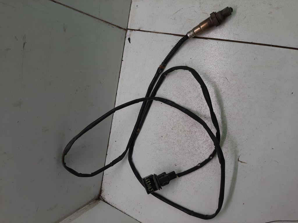 Датчик кислорода (лямбда-зонд) Audi