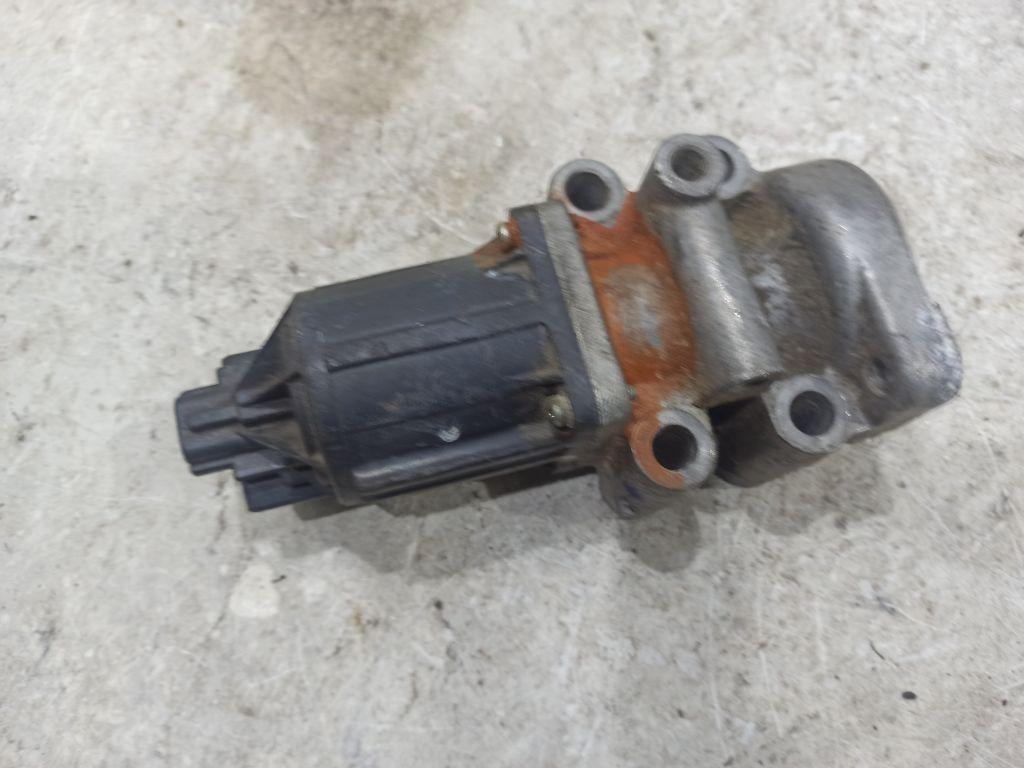 Клапан рециркуляции отработавших газов Mitsubishi