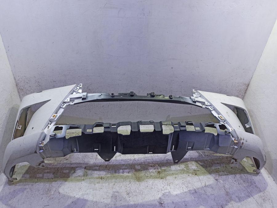 Бампер передний Lexus