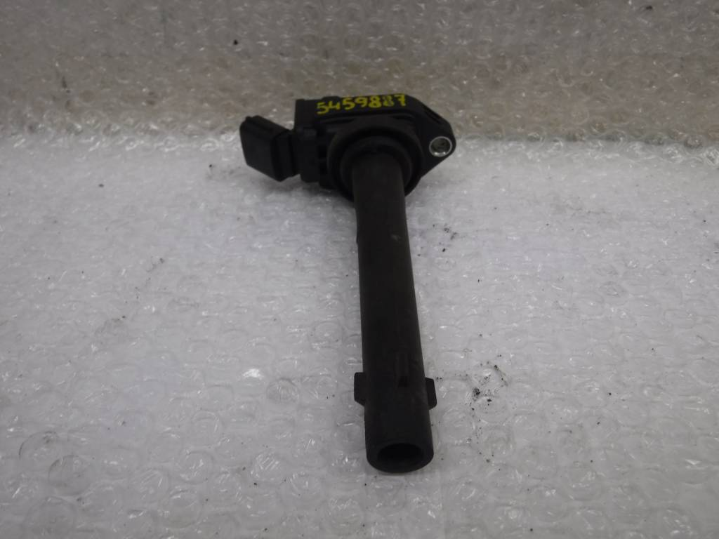 Катушка зажигания F01R00A061 Lifan Solano 2, Lifan X50