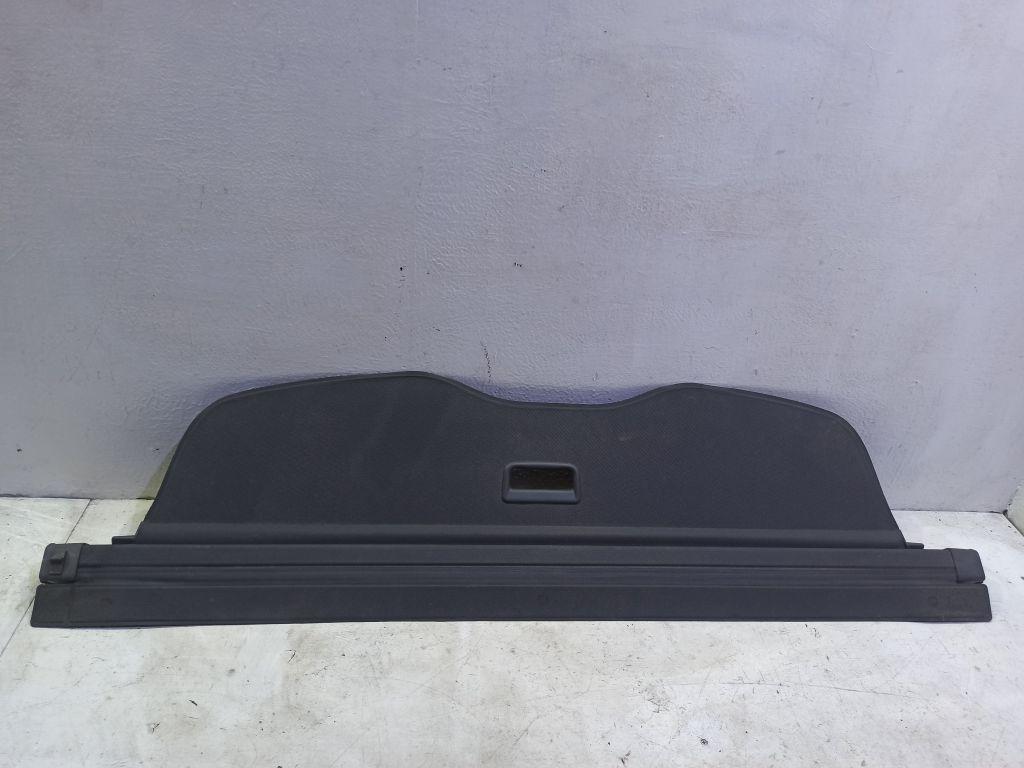 Шторка багажного отделения Volkswagen