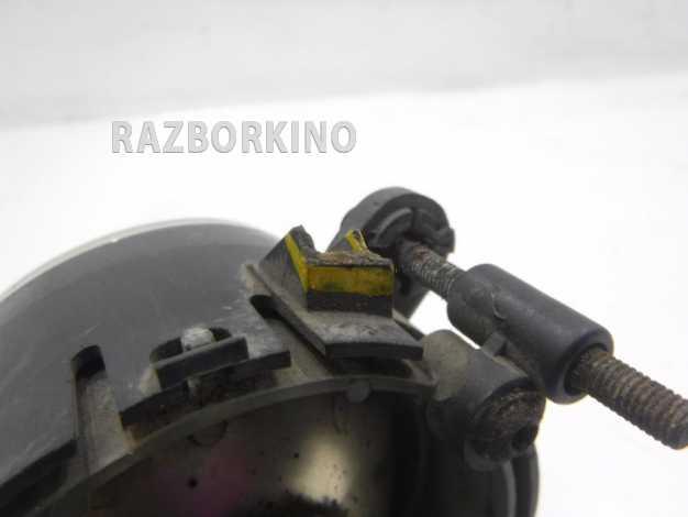 Фара противотуманная 0305069001 Mitsubishi Lancer 10 CY, Mitsubishi Colt 6 Z30