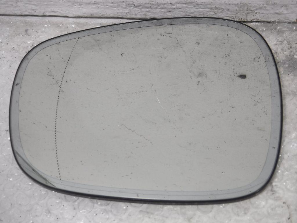 Зеркальный элемент левый BMW