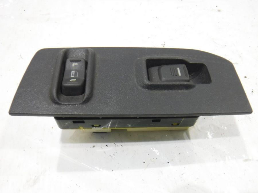 Кнопка стеклоподъемника Hummer