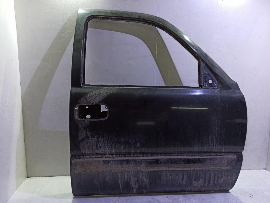 Дверь передняя правая Chevrolet