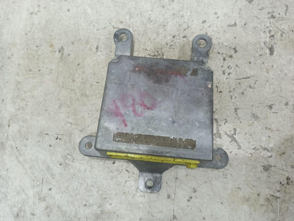 Блок SRS Subaru
