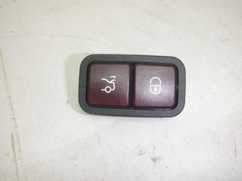 Кнопка Maybach