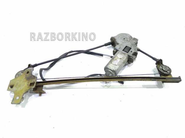 Стеклоподъемник электрический задний правый Alfa Romeo