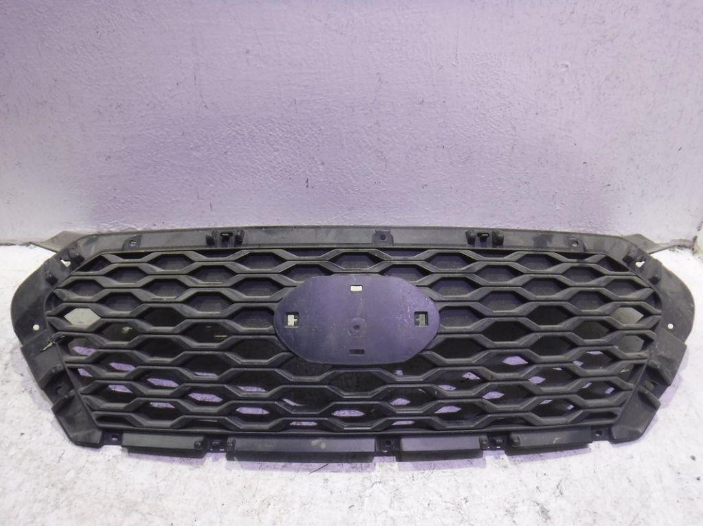 Решетка радиатора 21952803056 Datsun on-DO