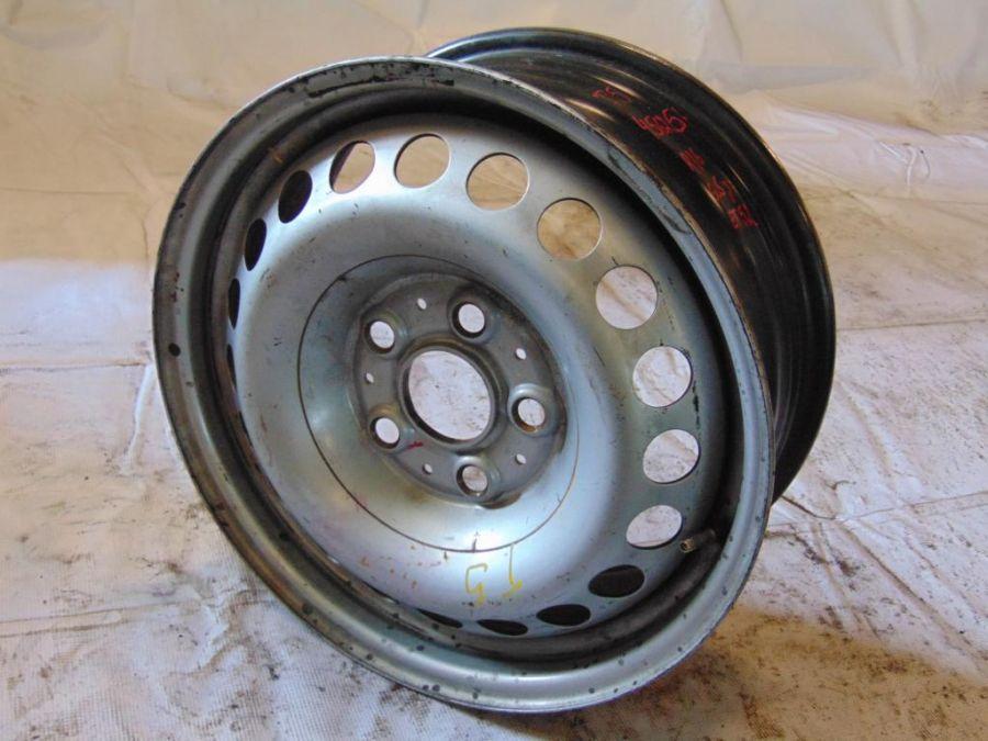 Колесный диск Volkswagen