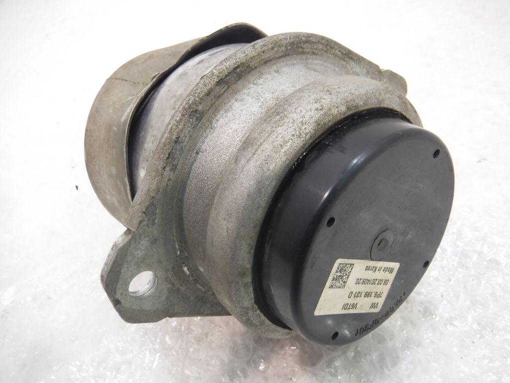 Подушка двигателя Volkswagen