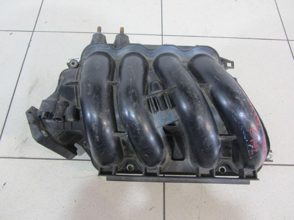 Впускной коллектор Honda
