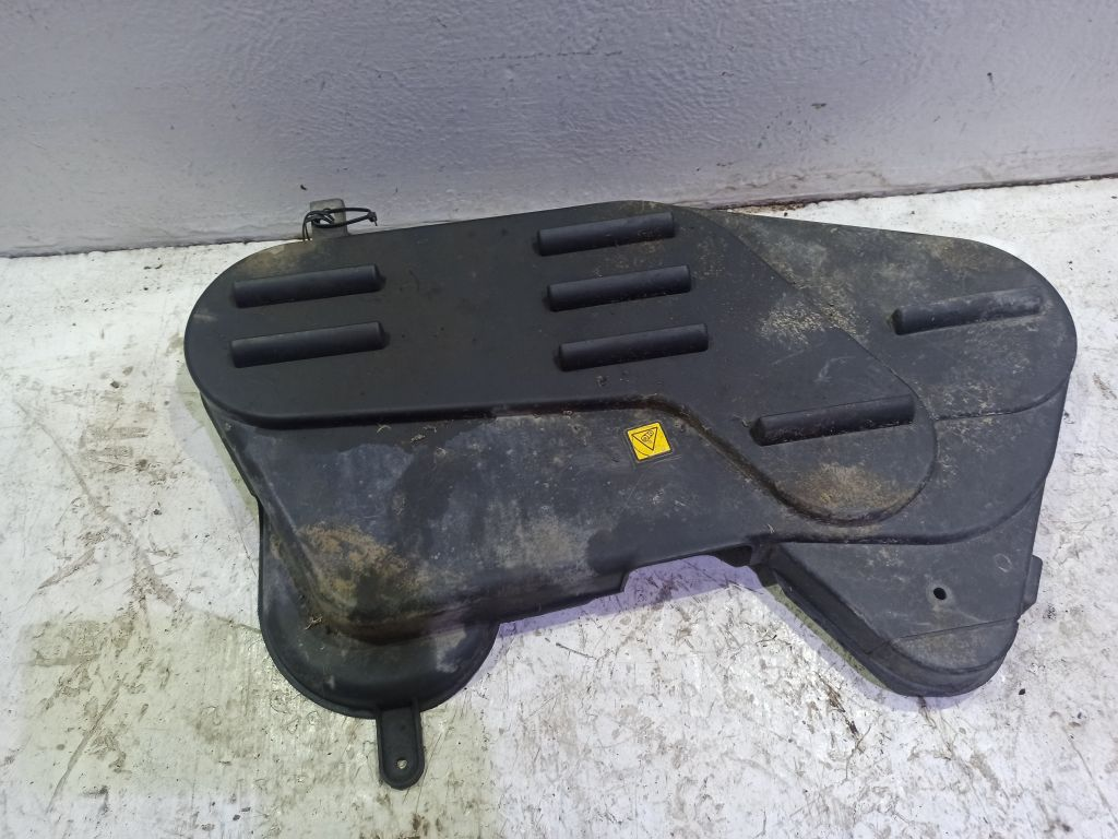 Крышка ремня ГРМ Fiat
