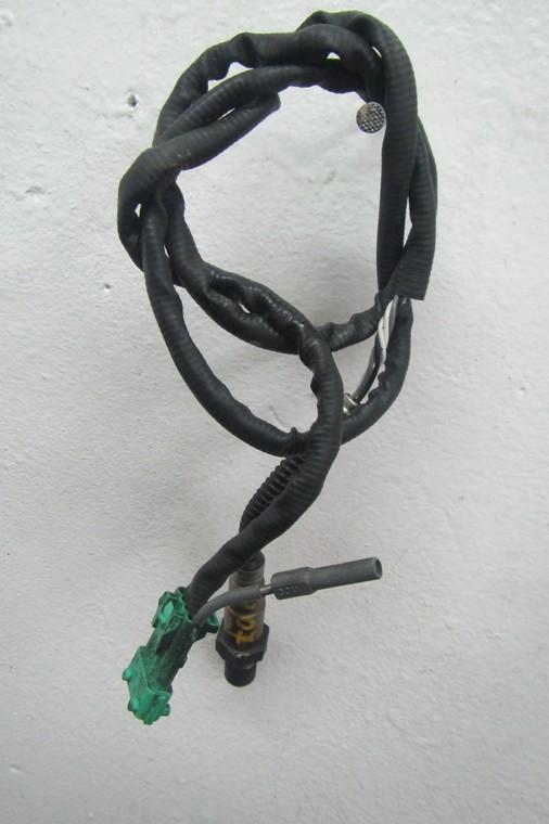 Датчик кислорода (лямбда-зонд) Peugeot