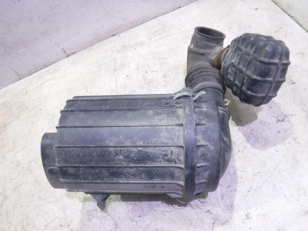Корпус воздушного фильтра GAZ