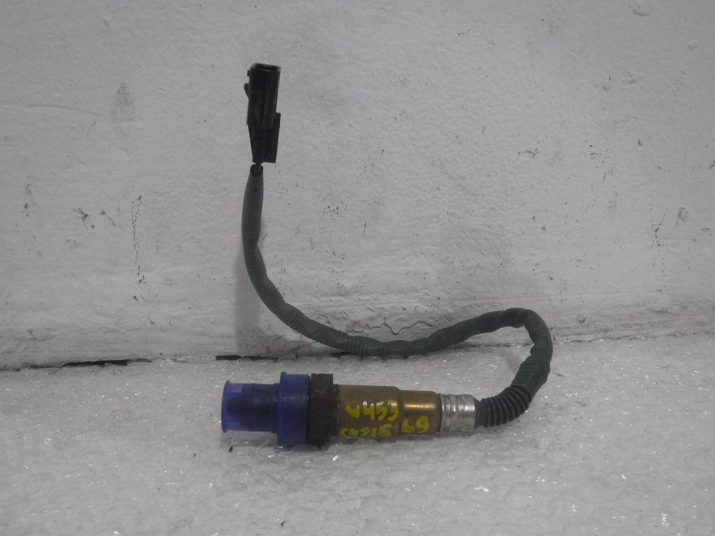 Датчик кислорода (лямбда-зонд) Smart