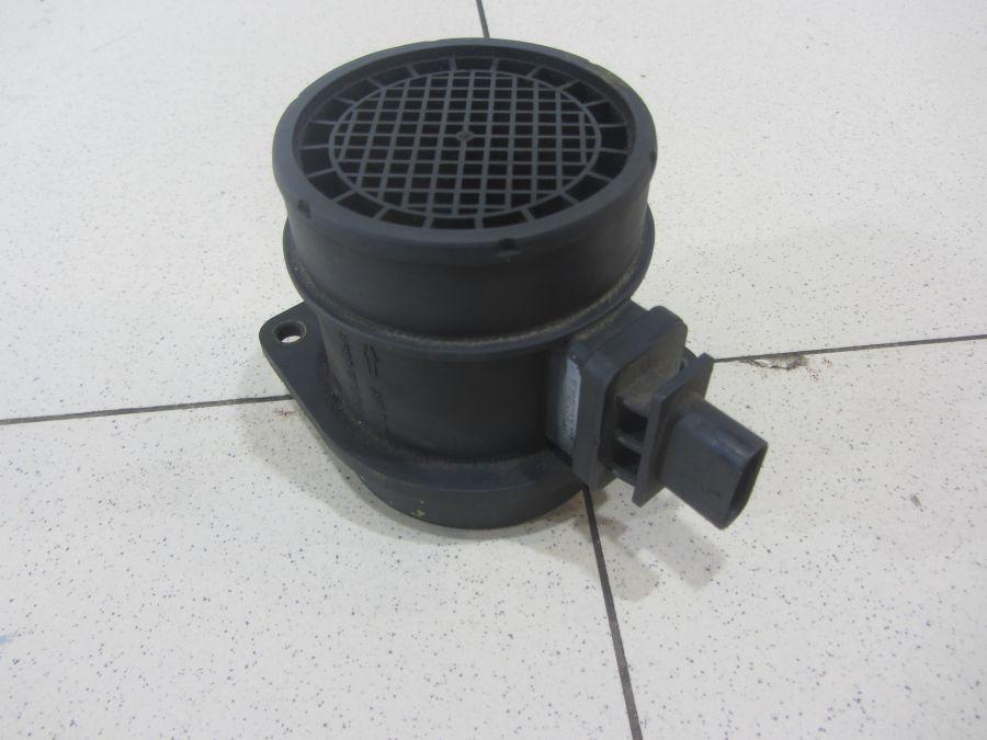 Расходомер воздуха Hyundai
