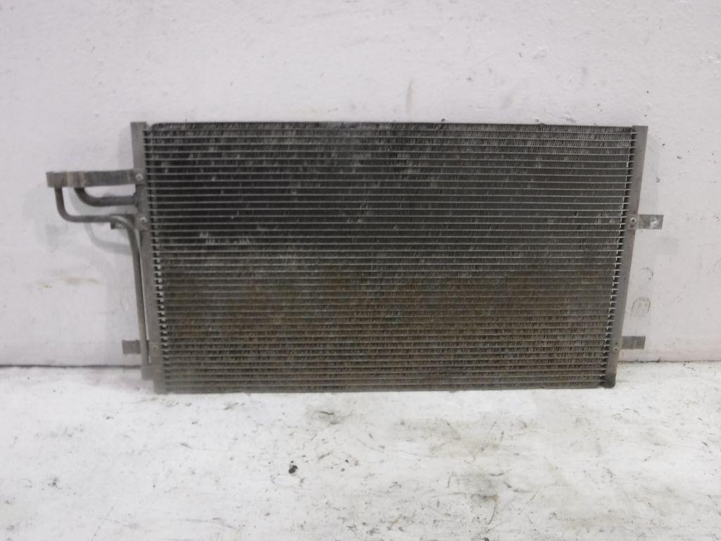 Радиатор кондиционера Ford
